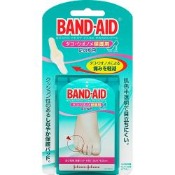 Johnson & Johnson Band Aid Oct...