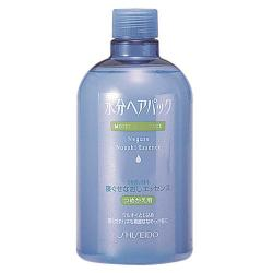 AQUAIR Aqua Hair Fix Essence R...