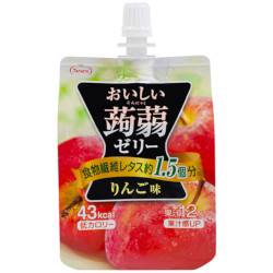 Tarami Delicious Konjac Jelly ...