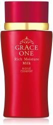 Kose Grace One Deep Moisture M...