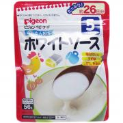 Pigeon Baby food easy cooking ...